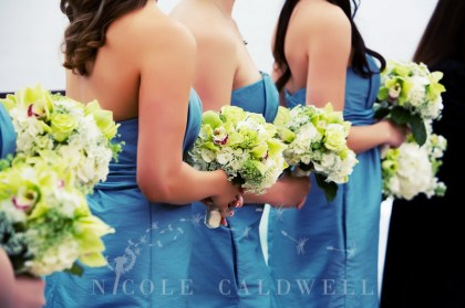 0015_nicole_caldwell_photography_surf_and_sand_wedding_laguna_beach