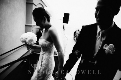 0019_nicole_caldwell_photography_surf_and_sand_wedding_laguna_beach