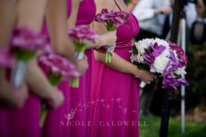 0023_mesa_verde_country_club_wedding_by_nicole_caldwell_photography