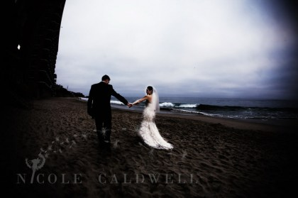 0023_nicole_caldwell_photography_surf_and_sand_wedding_laguna_beach