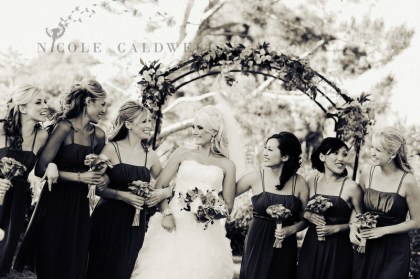 0032_mesa_verde_country_club_wedding_by_nicole_caldwell_photography