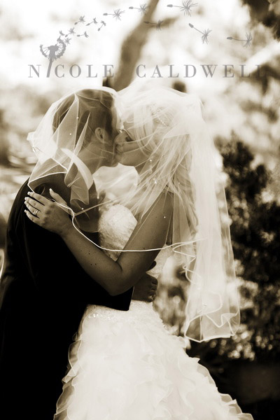 0033_mesa_verde_country_club_wedding_by_nicole_caldwell_photography