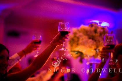 0034_nicole_caldwell_photography_surf_and_sand_wedding_laguna_beach