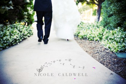 0035_mesa_verde_country_club_wedding_by_nicole_caldwell_photography