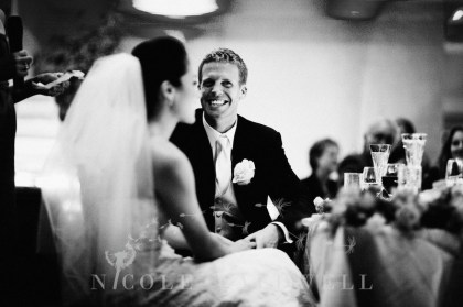 0035_nicole_caldwell_photography_surf_and_sand_wedding_laguna_beach