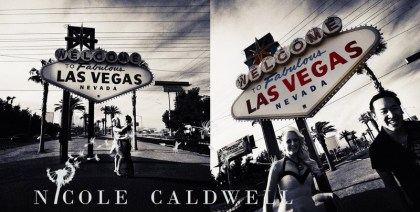 photography_by_nicole_caldwell_engagement _photos_las_vegas-007010