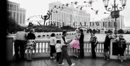 photography_by_nicole_caldwell_engagement _photos_las_vegas-007016
