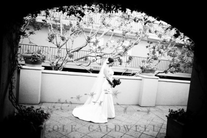 Surf_and_sand_wedding_photos_laguna_beach_by_nicole_caldwell0151
