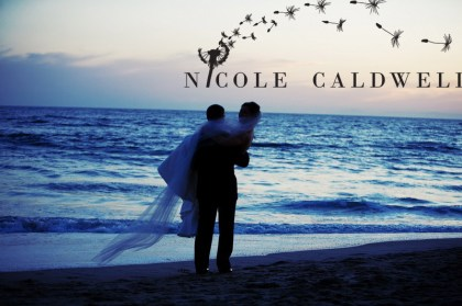 Surf_and_sand_wedding_photos_laguna_beach_by_nicole_caldwell0166