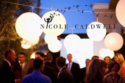 Surf_and_sand_wedding_photos_laguna_beach_by_nicole_caldwell0168
