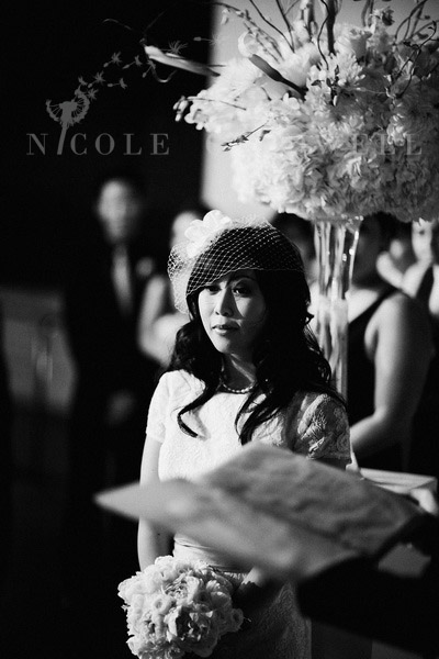 0049_[7}degrees_photo_wedding_by_nicole_caldwell