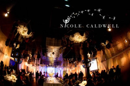 0057_[7}degrees_photo_wedding_by_nicole_caldwell