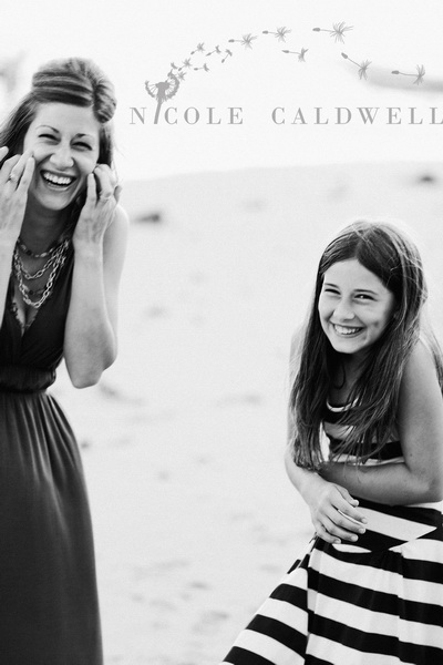 family_photographer_laguna_beach_orange_county_nicole_caldwell_photo_inc_IMG_0008