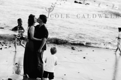 family_photographer_laguna_beach_orange_county_nicole_caldwell_photo_inc_IMG_0009