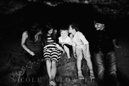 family_photographer_laguna_beach_orange_county_nicole_caldwell_photo_inc_IMG_0020
