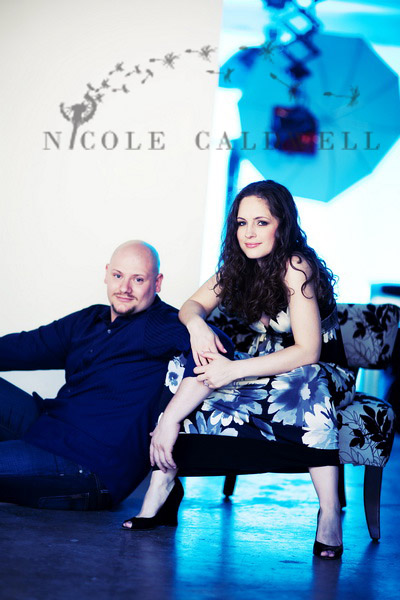 laguna_beach_engagement_pictures_by_nicole_caldwell_photos_2271