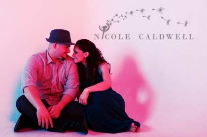 laguna_beach_engagement_pictures_by_nicole_caldwell_photos_2274