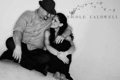laguna_beach_engagement_pictures_by_nicole_caldwell_photos_2275