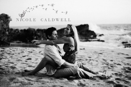 0063laguna_beach_engagement_pics_by_nicole_caldwell_photo_inc