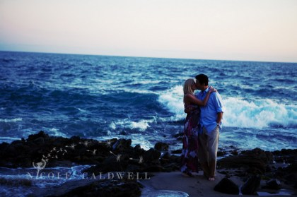 0067laguna_beach_engagement_pics_by_nicole_caldwell_photo_inc