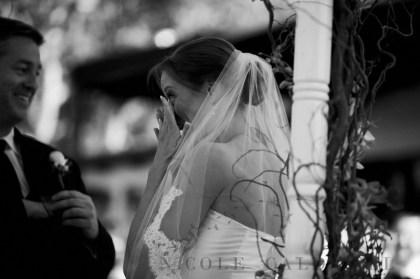 0121_la_venta_wedding_photos_by_nicole_caldwell