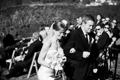 0123_la_venta_wedding_photos_by_nicole_caldwell