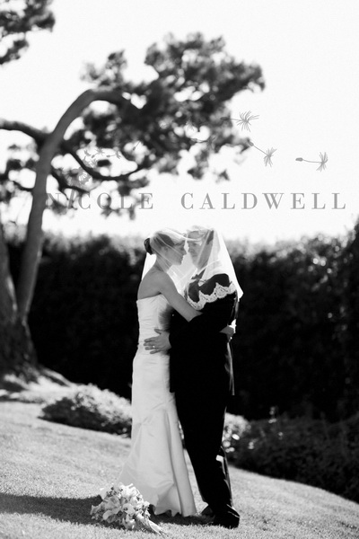 0124_la_venta_wedding_photos_by_nicole_caldwell