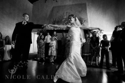 0126_la_venta_wedding_photos_by_nicole_caldwell