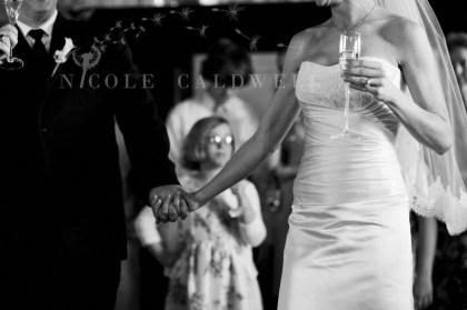 0129_la_venta_wedding_photos_by_nicole_caldwell