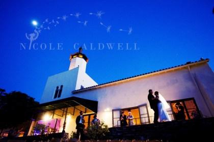 0132_la_venta_wedding_photos_by_nicole_caldwell
