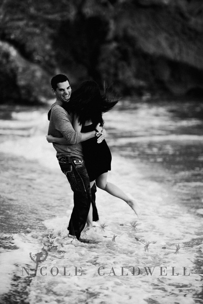 0019_ritz_carlton_engagement_shoot_by_nicole_caldwell