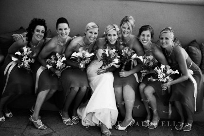 0073_nicole_caldwell_photo_surf_and_sand_wedding_photo