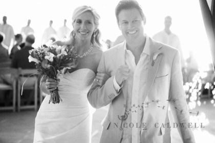 0082_nicole_caldwell_photo_surf_and_sand_wedding_photo