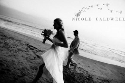 0083_nicole_caldwell_photo_surf_and_sand_wedding_photo