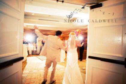 0089_nicole_caldwell_photo_surf_and_sand_wedding_photo