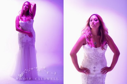 0162_nicole_caldwell_photography_brdial_mess_the_dress_