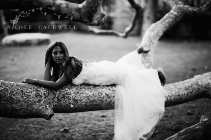 0167_nicole_caldwell_photography_brdial_mess_the_dress_
