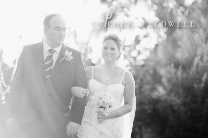 arroyo_trabuco_wedding_trabuco_canyon_photos_by_nicole_caldwell_0008