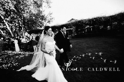 arroyo_trabuco_wedding_trabuco_canyon_photos_by_nicole_caldwell_0011