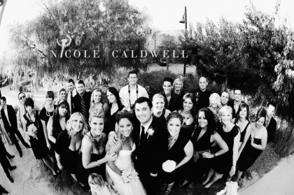 arroyo_trabuco_wedding_trabuco_canyon_photos_by_nicole_caldwell_0012
