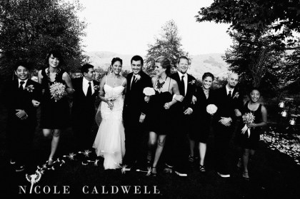 arroyo_trabuco_wedding_trabuco_canyon_photos_by_nicole_caldwell_0013