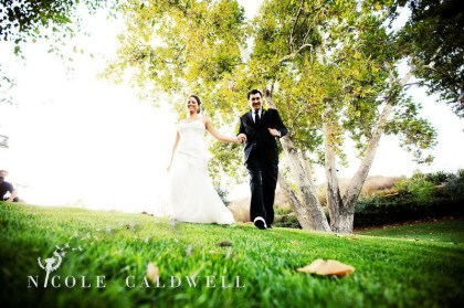 arroyo_trabuco_wedding_trabuco_canyon_photos_by_nicole_caldwell_0016