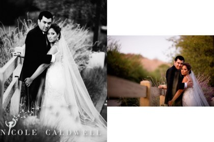 arroyo_trabuco_wedding_trabuco_canyon_photos_by_nicole_caldwell_0021