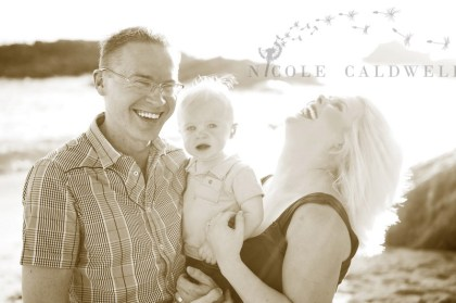 Laguna_beach_family_photographer_nicole_caldwell_000003
