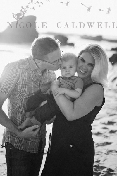 Laguna_beach_family_photographer_nicole_caldwell_000006