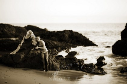 Laguna_beach_family_photographer_nicole_caldwell_000012