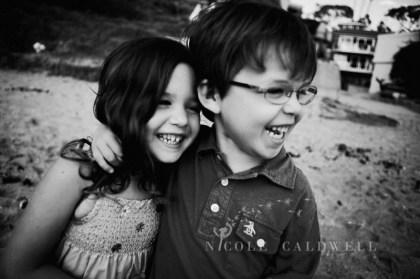 laguna_beach_family_photographer_nicole_caldwell_saboine_0007