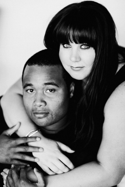 nicole_caldwell_engagement_photos_amber_a1657397