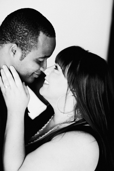 nicole_caldwell_engagement_photos_amber_a1657400