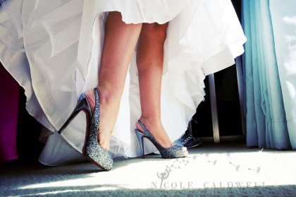 shade_hotel_manhattan_beach_wedding_photos_by_nicole_caldwell_026
